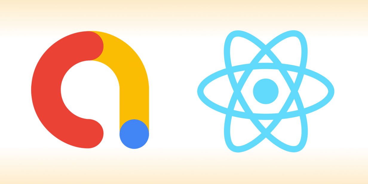 React Native Admob